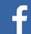 Szkoła snowboardowa Elementsos na Facebook